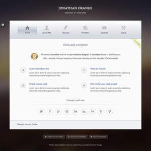 Humanum (Design + Development)