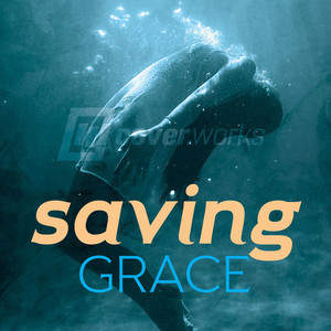 017-saving-grace-coverworks-book-cover-design.jpg