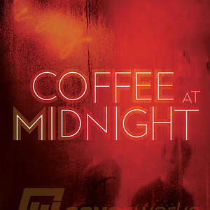 019-coffee-at-midnight-coverworks-book-cover-design.jpg