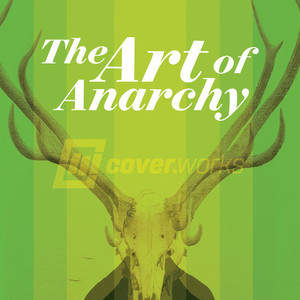 023-the-art-of-anarchy-coverworks-book-cover-design.jpg