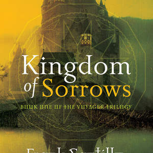022-kingdom-of-sorrows-coverworks-book-cover-design.jpg