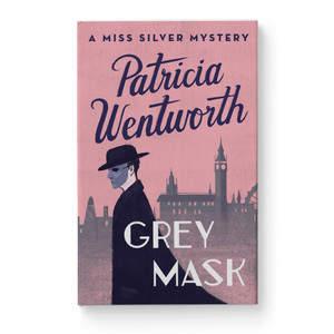 greymask.jpg