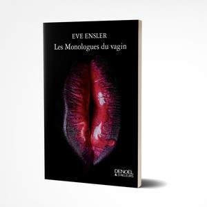 Book-Small-ENSLer.jpg