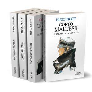 -Book-Series-CORTOMALTESE.jpg