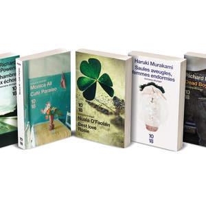 Multi-Paperback-Book-1018-1.jpg