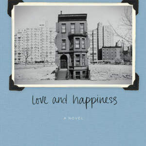 loveandhappiness_front.jpg