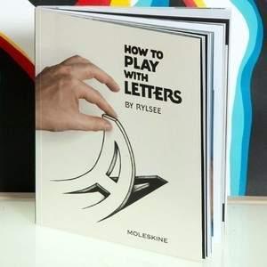 domus-how_to_play_with_letters_Moleskine-10.jpg.foto.rmedium.jpg
