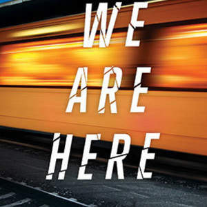 wearehere_front.jpg