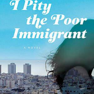 ipitythepoorimmigrant_front.jpg
