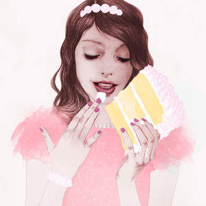 cake_nogasm1.jpg