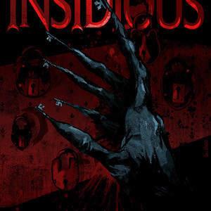 INSIDIOUS3.jpg