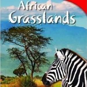 African_Grasslands.jpeg