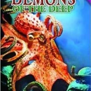 demons_of_the_deep.jpeg