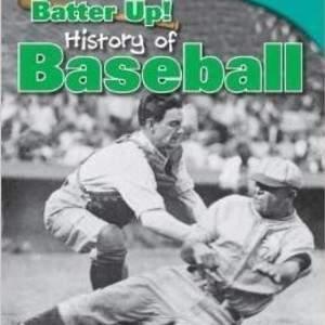 History_of_Baseball.jpeg