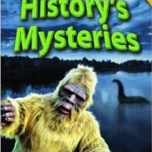 Historys_Mysteries.jpeg