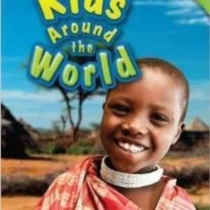 Kids_Around_the_World.jpeg