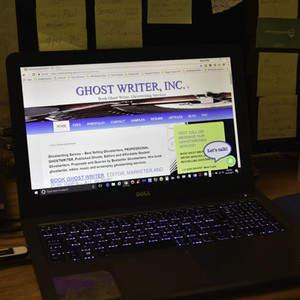 Ghost_Writer_Web-9.jpg