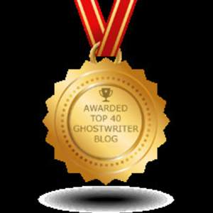 Award_for_Top_40_Ghostwriter_Blog.png