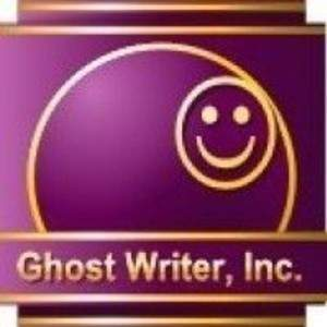 Ghost_Writer__Inc._purple_and_gold_logo.jpg