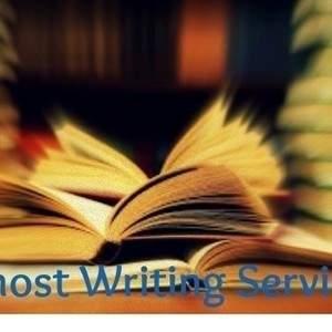 ghostwriting_services.jpg