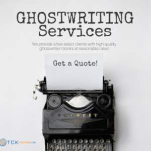 ghostwriting_services_final_720-300x252.png