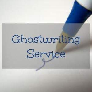 Ghostwriting-Service.jpg