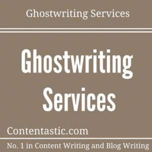 Ghostwriting-Services.png
