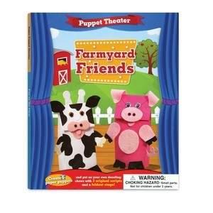 FarmyardFriends.jpg