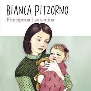 PrincipessaLaurentina.jpg