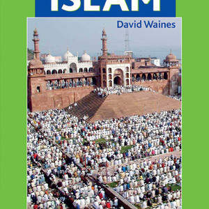 CUP_Islam.jpg