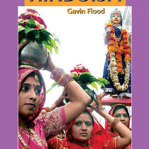 CUP_Hinduism.jpg