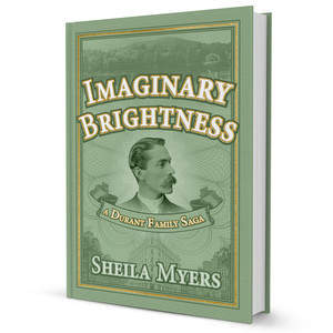 Imaginary_Brightness_book_3D_website.jpg
