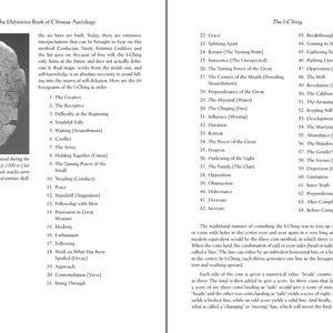 Def_Book_of_Chinese_Astrology_4.jpg