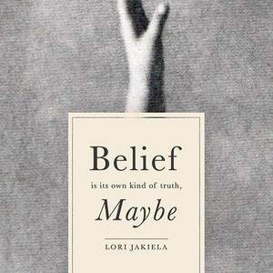 belief_cover.jpg