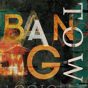 bangtown_logic.jpg