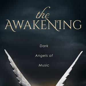TheAwakening2.jpg