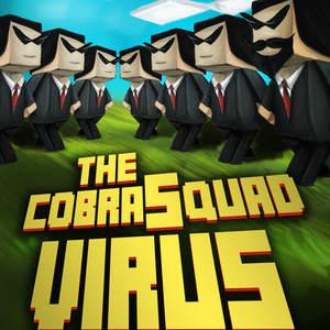 TheCobraSquadVirus.jpg