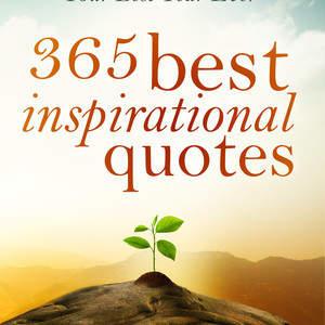 365inspirationalquotesebook.jpg