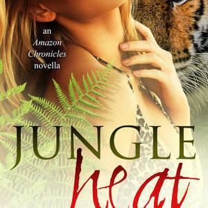 JungleHeat.jpg