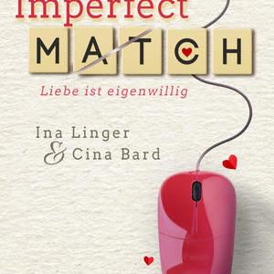 ImperfectMatch.jpg