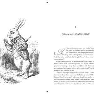 Alice_s-Adventures-in-Wonderland_p1.jpg