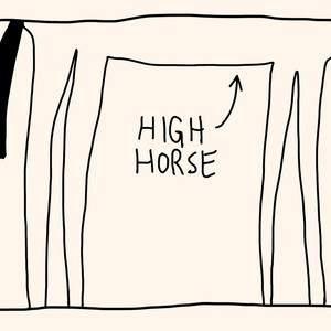 high-horse.jpg