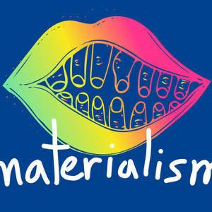materialism.jpg