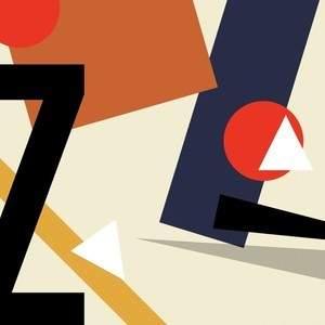 zaum-shapes-1.jpg