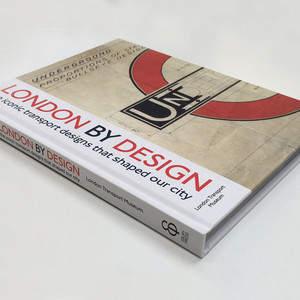 LbD_book_cover.jpg