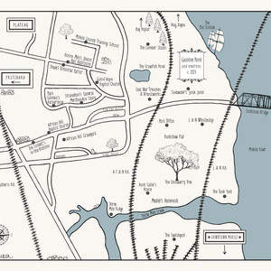 Murray-2-Endpaper-Map_Revised.jpg