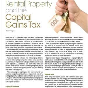 Capital_gains_tax.png