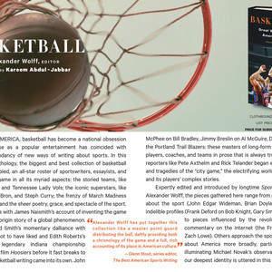 Basketball_Promotional_Flyer.jpg