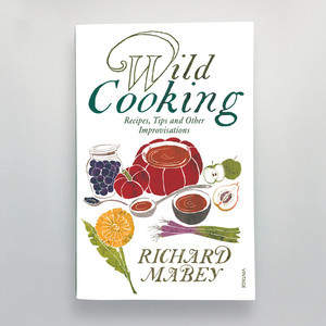 Wild_cooking.jpg