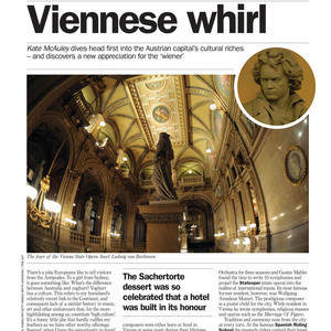 TOD_TRAVEL_VIENNA_Kate-McAuley.jpg